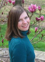 Virginia author and Montlake Girl - Michelle Willingham - historical romance in medieval, Victorian, and Regency eras.