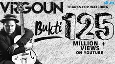 Virgoun bukti official lyric video ok pinterest alhamdulillah one million audition for the united states is here participate and win a cash prize stopboris Images