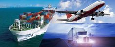 Cargo services provide ease in freight forwarding... find best freight forwarders at #Qlook