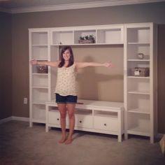 Výsledek obrázku pro nábytek do obýváku