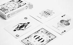 Carte, magie, magicien, corse, jeux