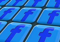 Facebook - Verunsicherung durch neue AGB - Heikes StadtgeflüsterHeikes Stadtgeflüster
