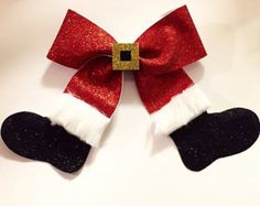 how to make cheer bow keychains - Google Search