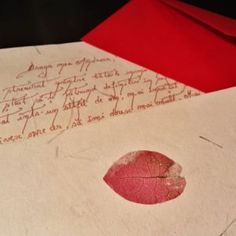 Flower paper Flower Paper, Letters, Letter, Lettering, Calligraphy