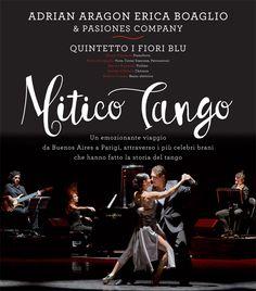 teatro, musica,tango,buenos aires,spettacolo,cagli,davide falco,dietrolanotizia.it,dietrolanotizia.eu,mondodisabile.it   dietrolanotizia