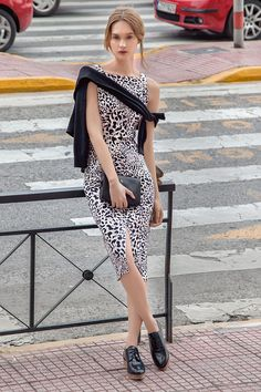 Выкройки из Burda 8/2015 уже на сайте #burdastyle #burda #мода #fashion