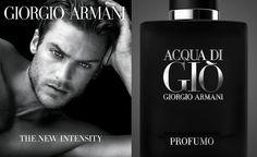 Check out this Win Acqua di Gio Profumo