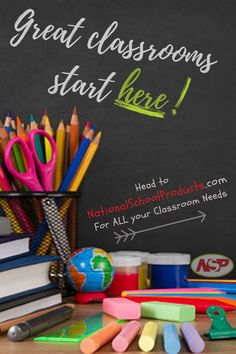 School Classroom, Classroom Themes, Classroom Activities, Fun Activities, Beginning Of School, New School Year, Teaching Kids, Kids Learning, National School