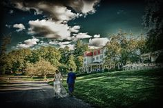 Albany, Hudson Valley and Catskill Mountain Wedding Photographer | Aperture Photography
