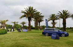 Peugeot Golf Tour 2016: Três provas rumo a uma Final no Jamor