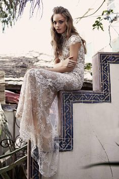 mordechai avraham 2015 collection