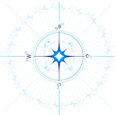 Compass Tattoo Meaning – Designs   Symbolism