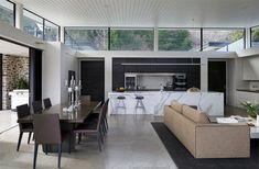 Mason and Wales Architecture - Lake Hayes House