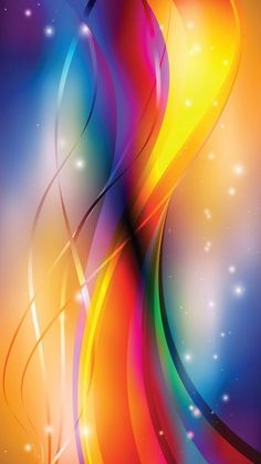 """We have found new pins to your board """"wallpaper for your phone. Bubbles Wallpaper, Go Wallpaper, Flower Phone Wallpaper, Rainbow Wallpaper, Purple Wallpaper, Cellphone Wallpaper, Colorful Wallpaper, Galaxy Wallpaper, Wallpaper Backgrounds"""