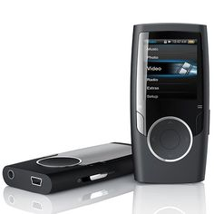 (click twice for updated pricing and more info) Coby 4GB Video MP3 Player w 1.44 LCD #mp3_players http://www.plainandsimpledeals.com/prod.php?node=34469=Coby_4GB_Video_MP3_Player_w_1.44_LCD_-_MP601-4G