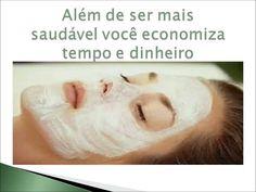 Mascara caseira para tirar manchas da pele, cravos sardas e espinhas
