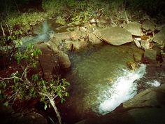 Pozo de Agua de manantial.    (Para mas información acerca de este tour clickea la foto).- (For more information about this tour click the photo).- :)