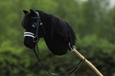 Image result for keppihevonen Horse Accessories, Hobby Horse, Puzzle Pieces, Riding Helmets, Horses, Deco, Animals, Image, Animales