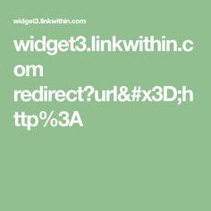 widget3.linkwithin.com redirect?url=http%3A