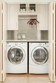 Practical Home laundry room design ideas 2018 Laundry room decor Small laundry room ideas Laundry room makeover Laundry room cabinets Laundry room shelves Laundry closet ideas Pedestals Stairs Shape Renters Boiler Room Makeover, Laundry Mud Room, Room Organization, Room Redo, Home Remodeling, New Homes, Laundry Room Inspiration, Room Remodeling, Laundry