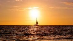 Keep calm and...sail away wink emoticon #YachtcharterWorldwide