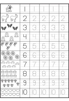 Rechnen Lernen Vorschule – Rebel Without Applause Printable Preschool Worksheets, Kindergarten Math Worksheets, Tracing Worksheets, Alphabet Worksheets, Worksheets For Preschoolers, Grade R Worksheets, Geography Worksheets, Free Printables, Preschool Writing
