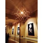 Harmony Art, Platonic Solid, Brussels, Ceiling Lights, Instagram, Outdoor Ceiling Lights, Ceiling Fixtures, Ceiling Lighting