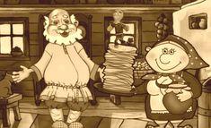Современные сказки для детей в стихах. Лучшая детская поэзия современного поэта, что можно найти. Giant Rabbit, Lol, Inspiration, Biblical Inspiration, Giant Bunny, Inspirational, Fun, Inhalation