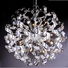 http://www.paccony.com/product/Big-Bang-Contemporary-Pendent-Lights-with-Crystal-20684.html