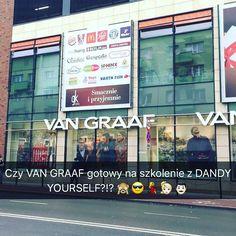 Nadchodzimyz @dandyourself  #vangraaf #szkolenie #elegancja #męska #coaching #style #elegant #knowledge #style #mensfashion #blogger #inspiration #new #experience #dandy #dandylady #fashion