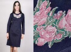 Retro inspired clothes. Retro Me www.retrome.pl