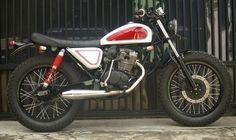 mega pro 2004 Jap style!! masuk gan | Kaskus - The Largest Indonesian Community