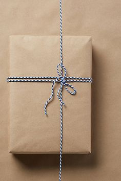 Even if your not a paper snob, places like Etsy, Darby Smart, Revel & Co. and Rifle Paper Company, have some great picks. Simple Gifts, Unique Gifts, Great Gifts, Champagne, Faux Fur Wrap, Brown Paper Packages, Christmas Tea, Christmas 2016, Christmas Decor