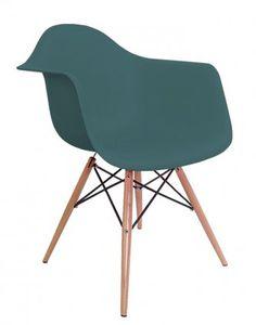 Replica Eames DSW Chair   Teal   d i n i n g   Pinterest   Eames dsw chair  and HouseReplica Eames DSW Chair   Teal   d i n i n g   Pinterest   Eames  . Dsw Replica Chairs Nz. Home Design Ideas