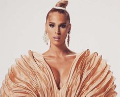 carmen carrera Carmen Carrera, Burlesque, Trans Rights, Women In History, Transgender, Latina, Equality, Feminism, People