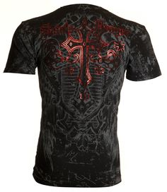 5ce17b86 70 best Affliction Clothing images | Affliction clothing, Affliction ...