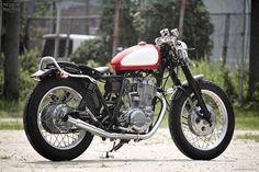 Yamaha-SR400-Custom-2.jpg 1.200×800 píxeles