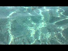 Salento Lido San Basilio (SAN FOCA) - YouTube