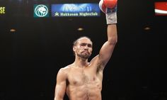 """Keith Thurman vs Danny Garcia aimed for early 2017, says Showtime = All signs appear to be pointing towards a big welterweight unification bout in the early stages of 2017 between WBA champion """"One Time"""" Keith Thurman and WBC champion Danny """"Swift"""" Garcia.  The Showtime....."""