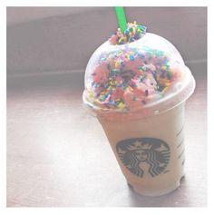 460 Best Starbucks Images