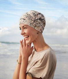 0a7282e3164233 Headwear & Turbans : 1008 Lotus Turban - Spring/Summer Prints Turban Hat,  Turban