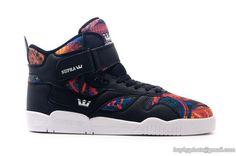 new style e2541 a2557 Mens Supra Bleeker High Skateboard Shoes Morecoclor Supra Shoes, Index, Men  Online, Cheap