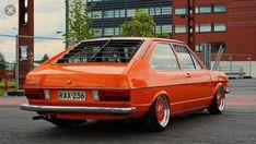 Vw Passat, Volkswagen, Classic Cars, Vehicles, Cars, Vintage Classic Cars, Vintage Cars, Vehicle, Classic Trucks