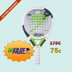 Imagenes de deporte y padel Oferta Slazenger V-300 Max Team - http://webdepadel.com/producto/oferta-slazenger-v-300-max-team/