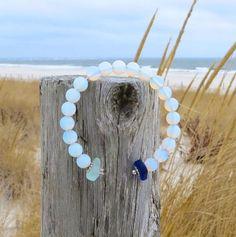 Unbroken Bracelet by Wave of Life