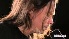 """Alter Bridge's Myles Kennedy - """"Watch Over You"""" LIVE Billboard Studio Session **Like**Pin**Share** ♥ FoLL0W mE @ #ProvenAsTheBest ♥"""