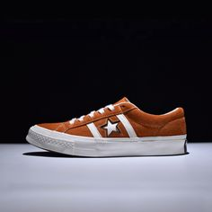 d102d55ee37a Nissan CONVERSE 1970S the first year Samsung Black Chapter JACK STAR14   converse  shoes