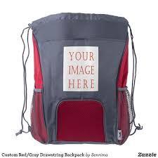 Αποτέλεσμα εικόνας για best seller men fabric drawstring backpacks