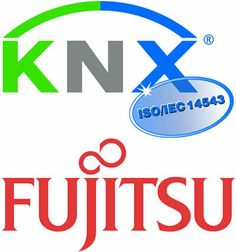KNX Association Welcomes Fujitsu General as 300th Member