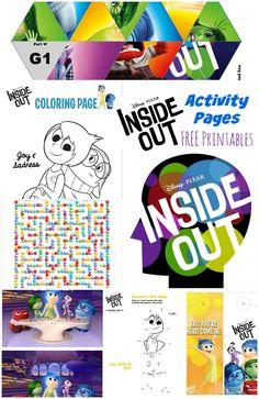 Disney-Pixar-Inside-Out-Activity-Pages.jpg (748×1152)